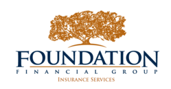 Foundation Insurance Services Announces Record Year for 2012