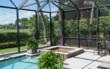 Sunroom, Screen Enclosure Business in Key Biscayne Increases 18 Percent for Venetian Builders, Inc., Miami, in 2012, Venetian President Says Today