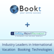 Bookt_HolidayRentPayment_partnership