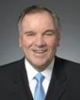 CLLA To Welcome Former Chicago Mayor Richard M. Daley As 2013 Keynote...