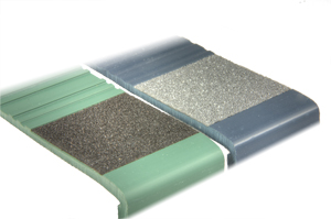 Expanded Line Of Grit Tape From Martinson Nicholls