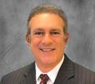 Nicholas DelTorto Inlanta Mortgage President