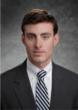 John I. LaMancuso - Lipsitz & Ponterio Attorney