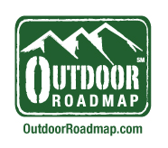 Online Hunter Education is available at Outdoor Roadmap
