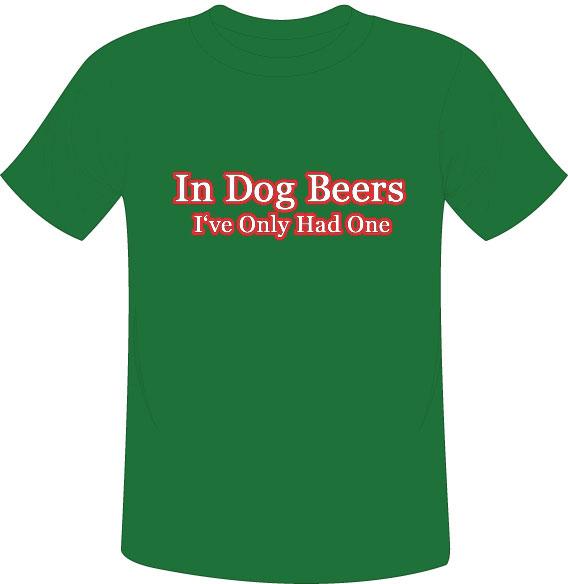 WackyPlanet.Com Announces St. Patricks Day T-shirts and ...