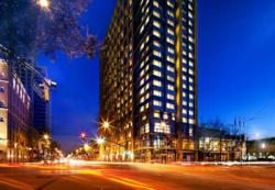 San Jose Hotel Deals, Hotel deals in San Jose, Hotel San Jose, Hotels in San Jose, San Jose hotel, San Jose McEnery Convention Center, San Jose convention center hotels