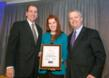 Hyatt Regency Boston Hotel Receives Massachusetts Lodging Association...