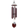 bells of vienna wind chimes
