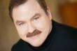 Psychic Medium James Van Praagh to Appear at the Gallo Center for the...