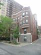 @properties Commercial Brokers Sale of Lincoln Park Apartment Building