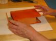 Hand Bookbinding Workshops at the San Francisco Center for the Book