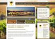 Seattle Web Design Firm Earns Honorable Mention for Chamber of Commerce Website Design