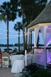 Where to get married in St. Augustine
