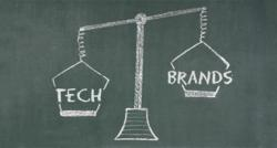 Top Memory Foam Mattress Technologies and Brands Compared by BedEd.org
