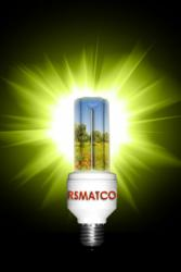 RS MATCO Leads the Crowd in Green Energy Expansion