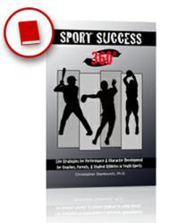 SportSuccess 360 Sport Education Training