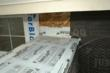Forensic Expert Warns Builders of Photo Evidence Risks