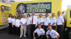 Glendale plumbers