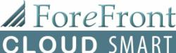 ForeFront is Cloud Smart!