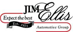 2013 Jim Ellis Automotive Group logo