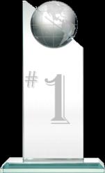 10 Best Web Design Firms of 2013 by 10 Best Design