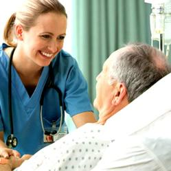 medical negligence still a problem in some NHS trusts