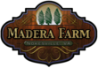 Nokesville, Virginia Madera Farm Releases a Fact Brief Regarding the...