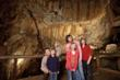 Glenwood Caverns and Historic Fairy Caves