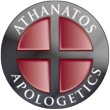 Page Foundry Creates New App For Athanatos Christian Ministries