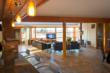 GMK Architecture Inc. #1