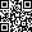 Scan this code to access Fairytale's recipe and video.