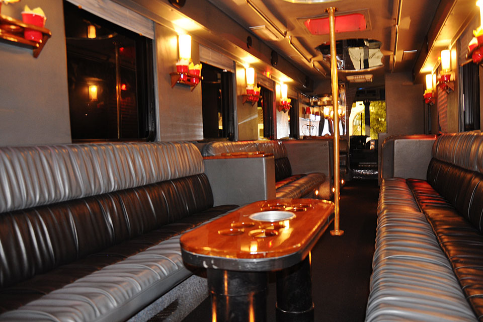 Miami Limo Company A1 Luxury Limousine Now Taking Easter