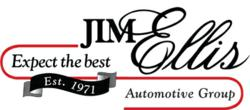 2013 Jim Ellis Automotive Group logo