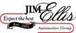 Jim Ellis Chevrolet Goes to Bat for Murphey Candler Little League