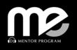 DJ Mentor Program
