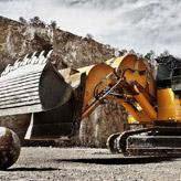 heavy duty diesel mechanic job recruitment