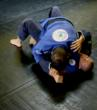 Learn basic and effective Submission Holds
