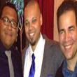 The 3 Best Wedding DJs in New York