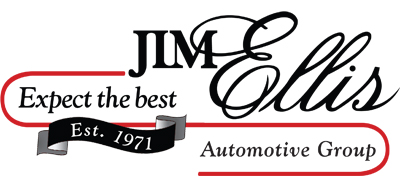 Jim Ellis Automotive Group Receives 2013 Consumers Choice
