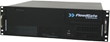 VideoPropulsion Announces Deluge DG-5000 With Up To 42 DVB-ASI Ports...