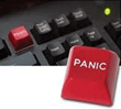 Keyboard Activation