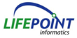 Lifepoint Informatics Introduces a New Patient Access Portal for Lab,...