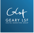 iMedia Agency of the Year Nominations Announced, Geary LSF Recognized...