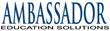 Seasoned Book Services Leader Roy Conant Joins Ambassador's...