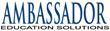 Ambassador and Campus Management Extend Longstanding Partnership