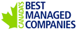 Intelex Earns Gold Standard Winner Status As One of Canada's Best Managed Companies