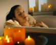Bringing Relaxation & Wellness To The Home Environment