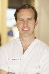 Dr. Steinbrech New York plastic surgeon