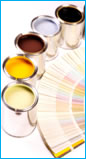 SpecialChem-Solvay-Paints