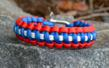 Rugged Apparel Redesigns and Improves Paracord Bracelet